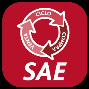 SAE 7.0 emite CFDI 3.3